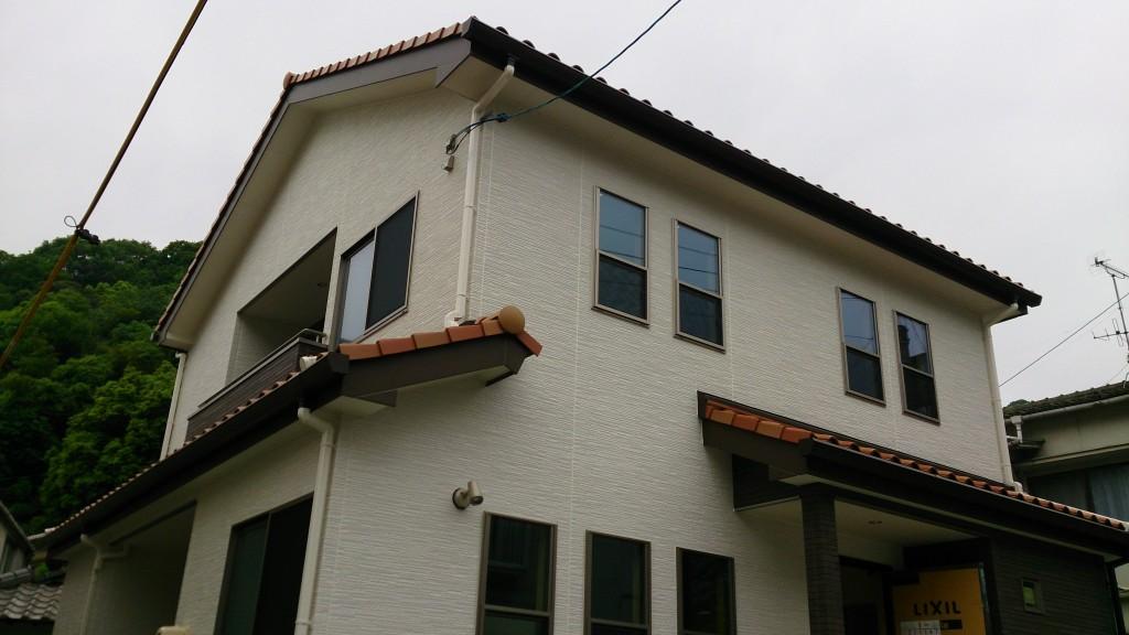 長期優良住宅 地震に強く、省エネで、長持ち。
